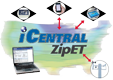 iCentral